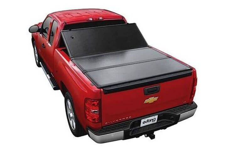 image of Extang Encore Tonneau Bed Covers