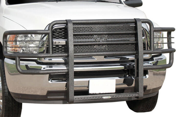 image of Go Industries Grille Guards