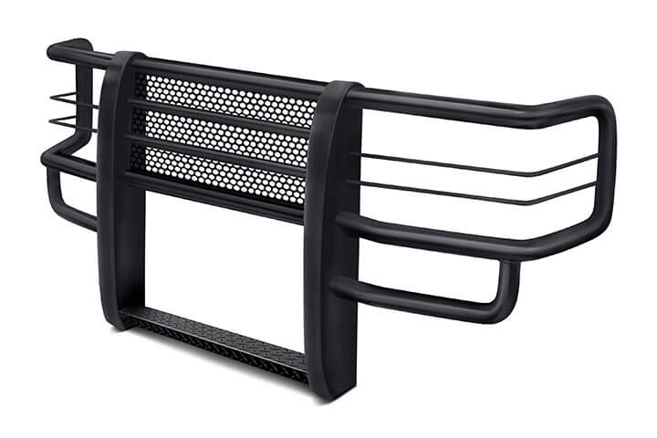 image of Go Industries Rancher Grille Guards