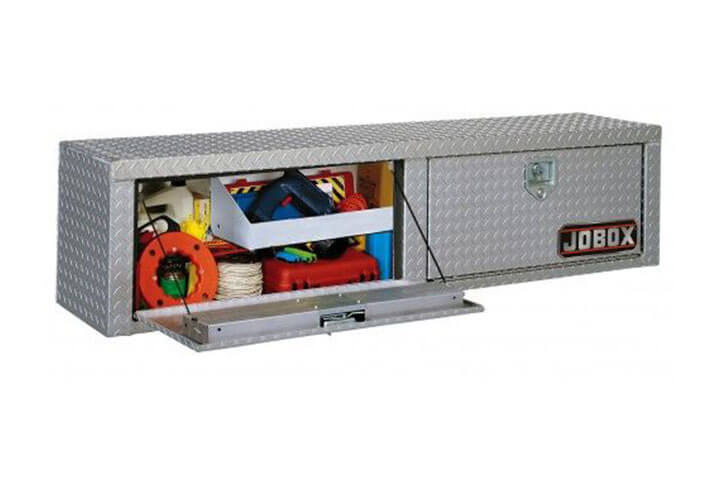 image of JOBOX Topside Toolbox
