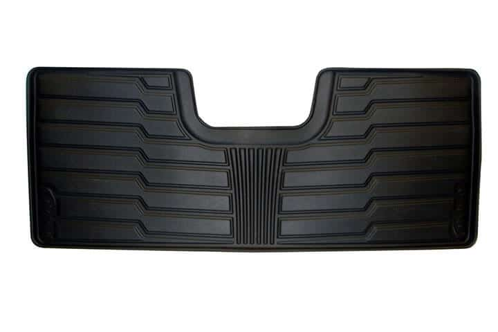 image of Nifty Floor Liners