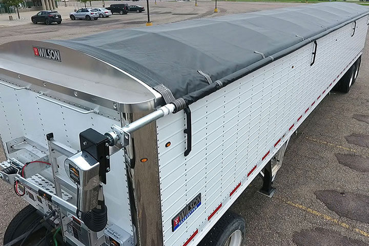 image of Sioux City Tarping Systems