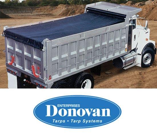 image of donovan