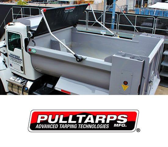 image of pulltarps