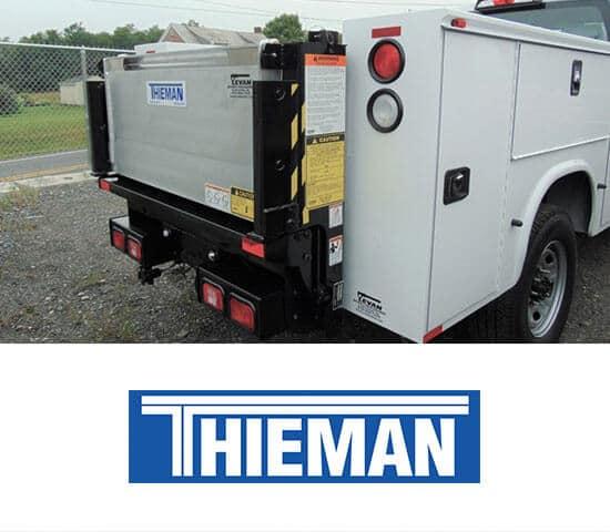 image of thieman